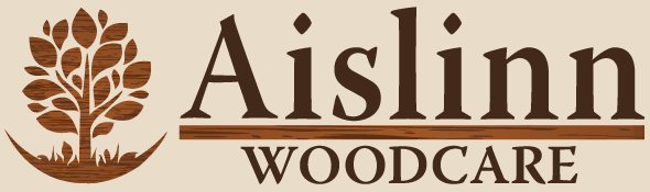 WOCA Wood Care | Floor Care Products by Aislinn Woodcare