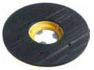 13″ Replacement Drive Disc for Buffing Machine