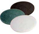 Thinline Polishing Pads 16″