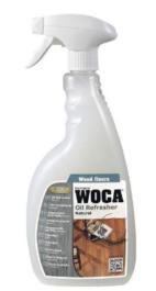 Oil Refreshing Soap – Spray