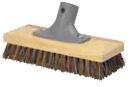 Srub Brush