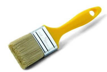 Premium Quality Paint Brush