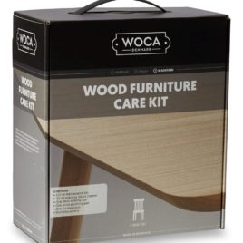 Wood Furniture Care Kits