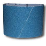 Blue Zircon Belt 200x750mm 10 per Box