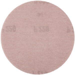 Pink coloured Ceramisk Norton Net 150mm