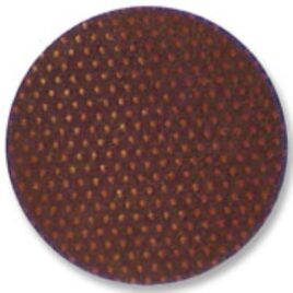Round Red Mirka Ultimax Velcro Disc 200mm (50.Box)