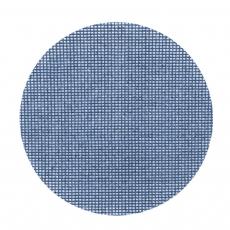 Blue Norton Ceramisk 150mm Net 50 per box