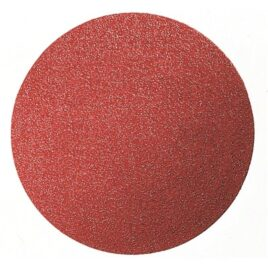 Red VSM Ceramic Disc150mm Velcro 50 per Box