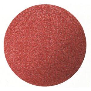 Red VSM Ceramic Disc150mm Velcro 50 per Box