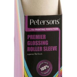 Petersons Premier Roller Sleeve