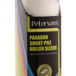 Petersons Paragon Medium Pile Roller Sleeve